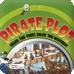 PiratePlot