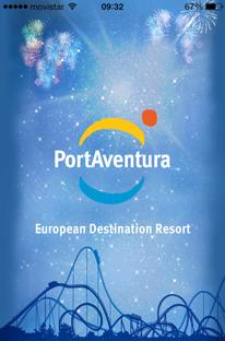PortAventura_0